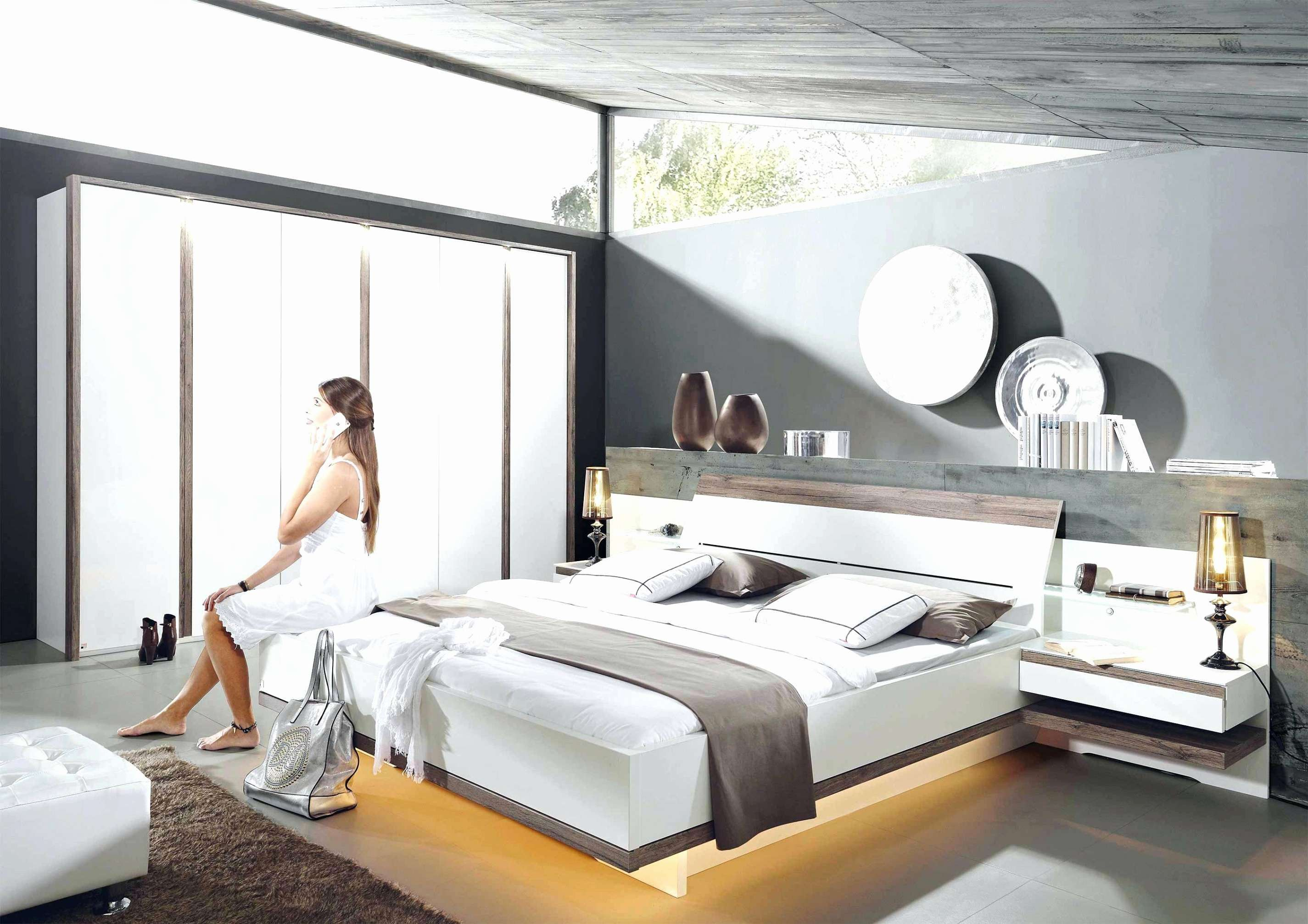 Lit Design Led 160×200 Beau 100 Idées De Design Lit Design Led 160×200
