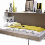 Lit Design Led 160x200 Beau Beau Armoire Lit 160x200 Avec Lit Armoire 160—200 Awesome Banquette