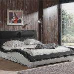 Lit Design Led 160x200 Bel Lit Design Led 160—200 Inspirational Lit Design 160—200 Best 160—200