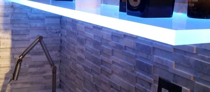 Lit Design Led 160×200 Bel Matratzen 200 X 90 Résultat Supérieur Lit Design Inspirant Bett 140