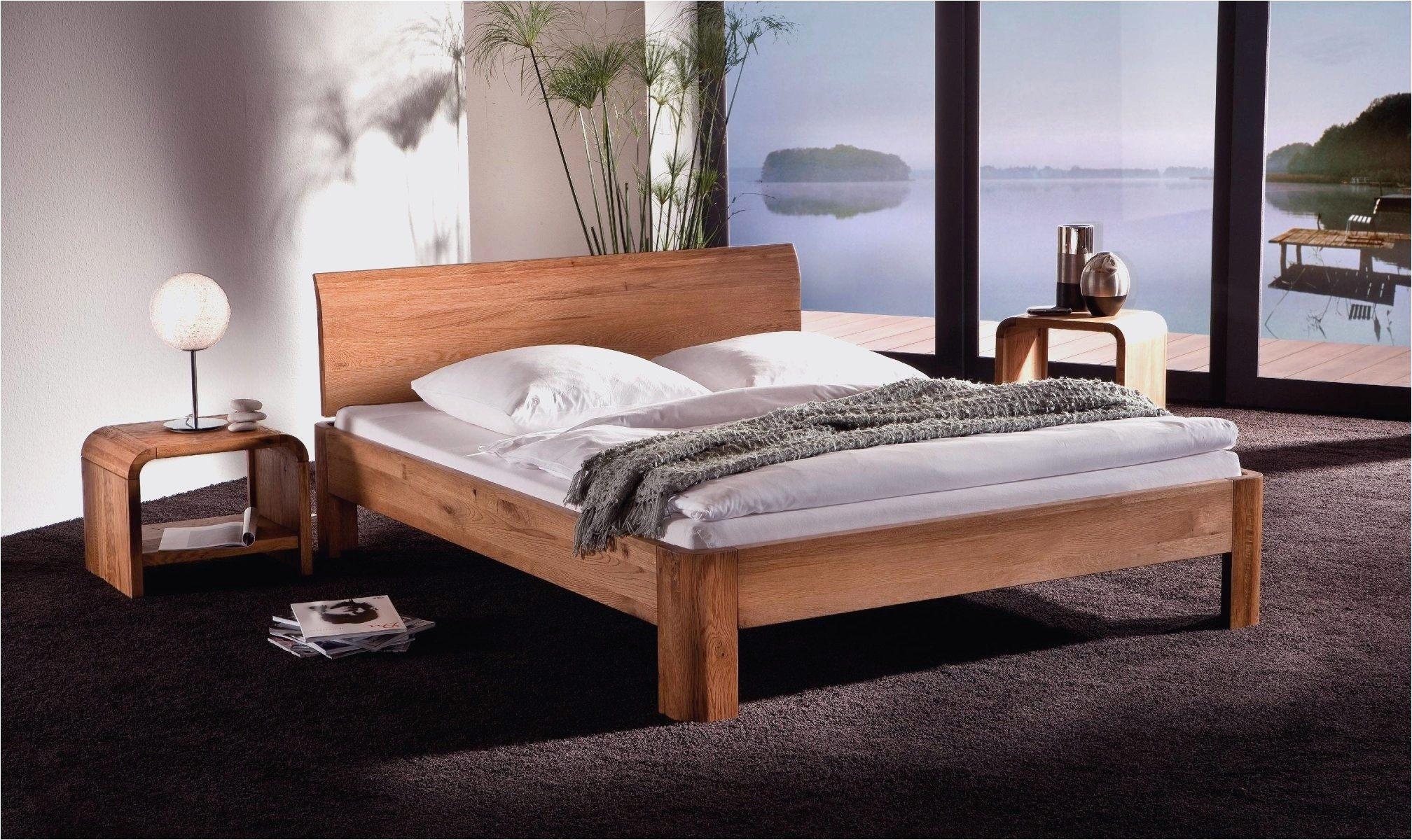 Lit Design Led 160×200 Génial Lit Design 160—200 Inspirant 22 Meilleur De S De Lit Design 160—200