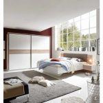 Lit Design Led 160x200 Génial Lit Design Led 160—200 Nouveau Lit Design 160—200 Beau Lit Design