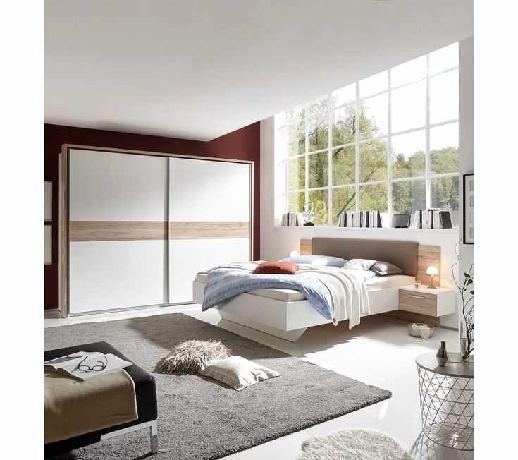 Lit Design Led 160×200 Génial Lit Design Led 160—200 Nouveau Lit Design 160—200 Beau Lit Design