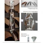 Lit Design Led 160x200 Impressionnant Projects 2012 Sans Souci