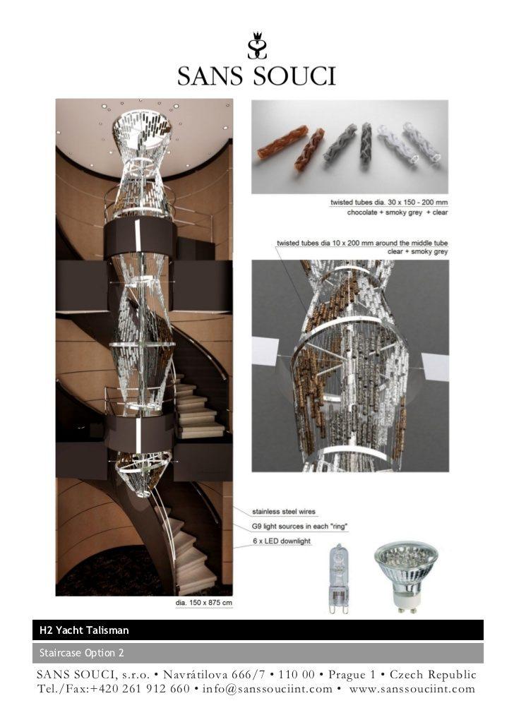Lit Design Led 160×200 Impressionnant Projects 2012 Sans souci