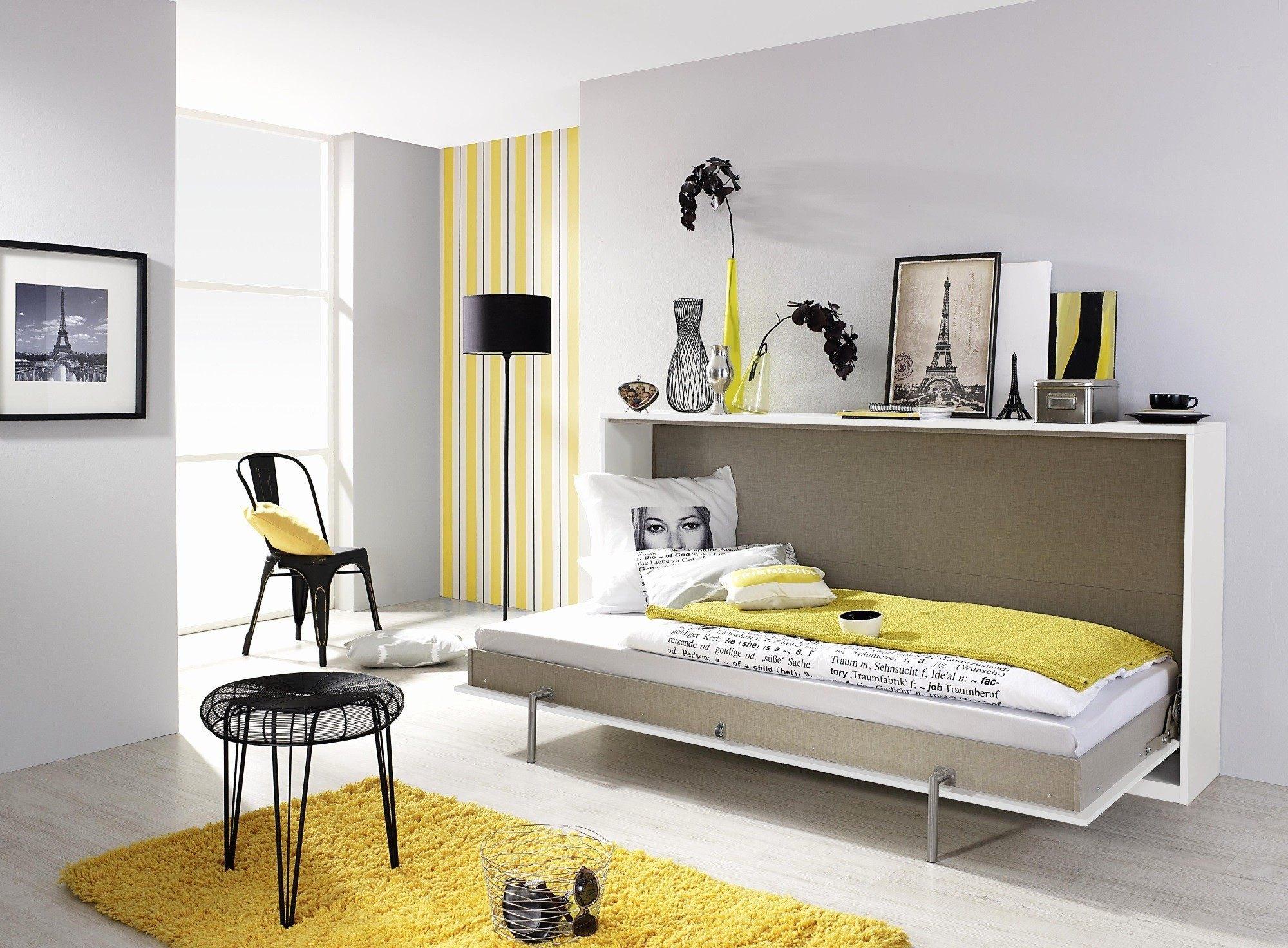 Lit Design Led 160×200 Le Luxe Beau Armoire Lit 160×200 Avec Lit Armoire 160—200 Awesome Banquette