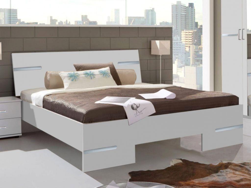 Lit Design Led 160×200 Luxe Lit 180×200 Conforama Nouveau Lit Design Led 160×200 Doppelbett 180