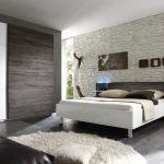 Lit Design Led 160x200 Magnifique Lit Adulte Led Beau Lit Moderne Best Wilde Wellen 0d Neat De Lit