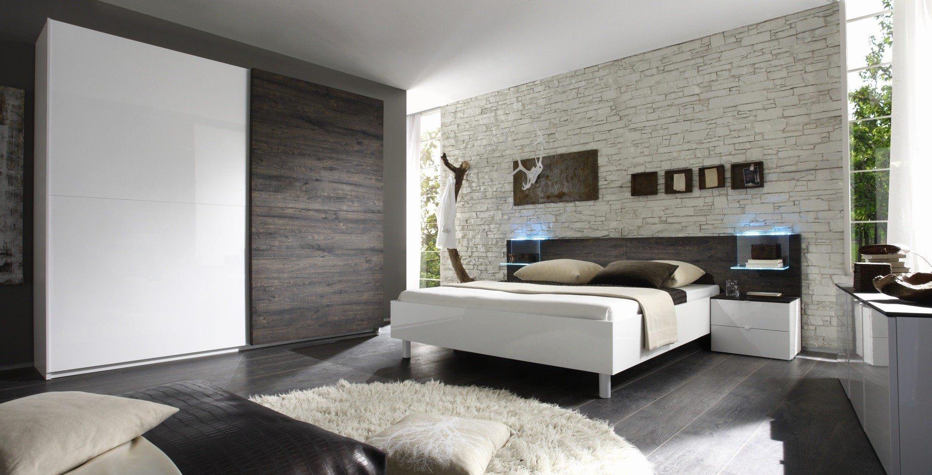 Lit Design Led 160×200 Magnifique Lit Adulte Led Beau Lit Moderne Best Wilde Wellen 0d Neat De Lit