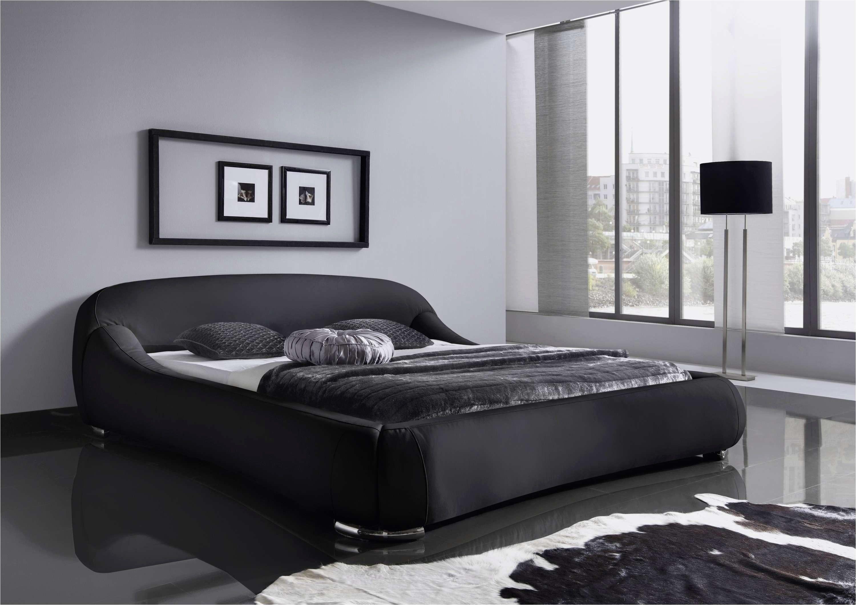 Betten 160 X 200 Elegant Bett 160 X 200cm Sandra Im Landhausstil In
