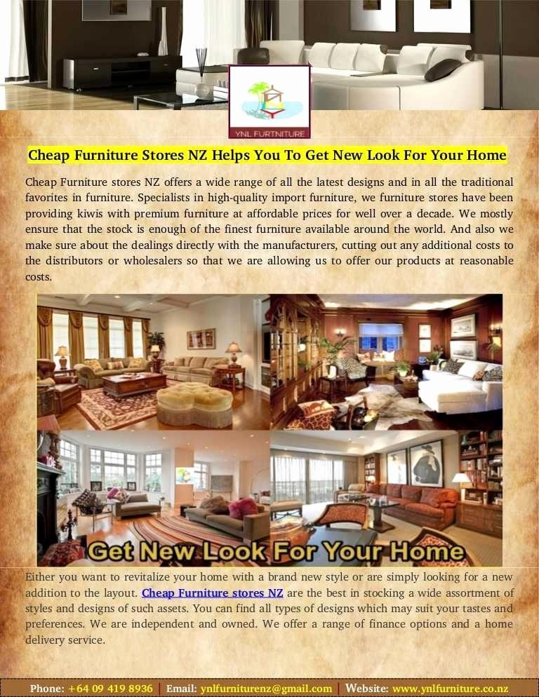 Lit Design Pas Cher Douce Meuble De Lit Elegant Cuisine Turc Belle Lit Salon Best Salon Turc