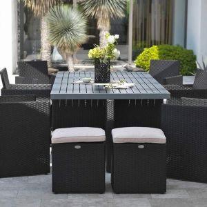 Lit Design Pas Cher Génial Table Design Pas Cher Table De Chevet Design Pas Cher Lit Design Pas