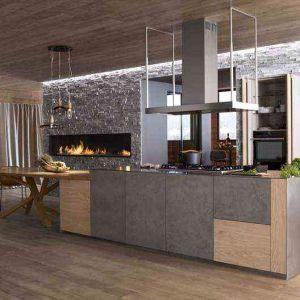 Lit Design Pas Cher Impressionnant Cuisine Buffet Buffet Cuisine Bas Meuble Bas Cuisine Gracieux Meuble