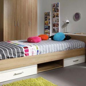 Lit Design Pas Cher Inspiré Lit Ado Design Pouf Chambre Ado Frais Pouf Design Pas Cher Unique