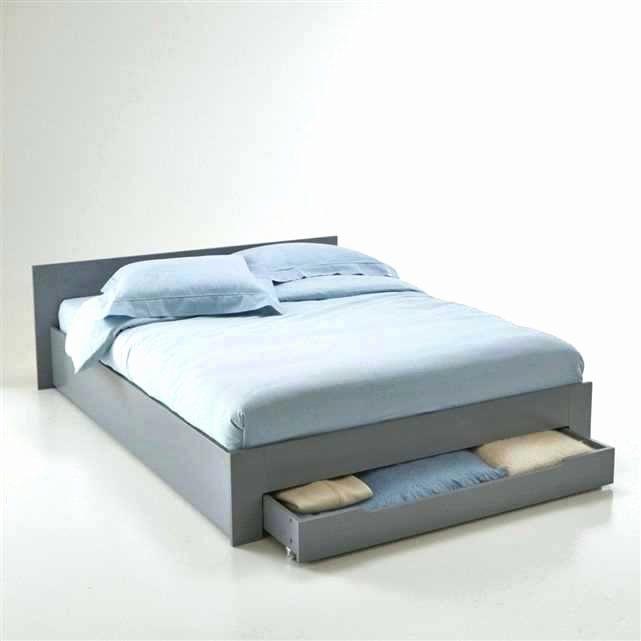 Lit Deux Places Avec Rangement Nouveau Lit Mezzanine Avec Rangement Beau Lit Ikea Deux Places Place Avec