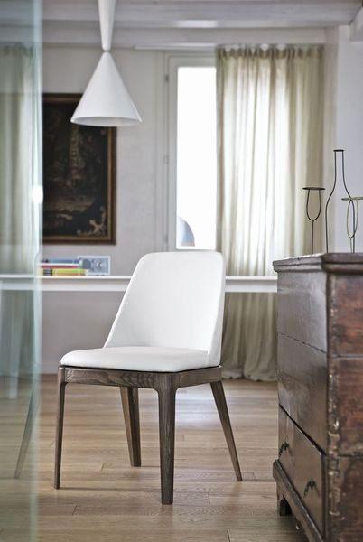 Lit Deux Places Bel Fauteuil Design Ikea Délicieuse S Fauteuil Lit 2 Places