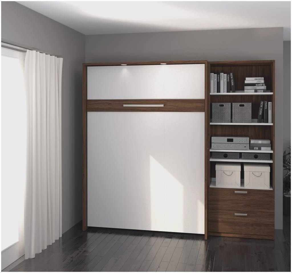 Lit Deux Places Charmant Lit Armoire 2 Places Luxe Lit Armoire 2 Places Lit 2 Place Belle Lit