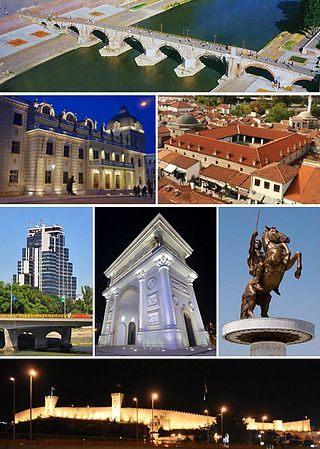 Lit Deux Places Dimensions Belle Skopje