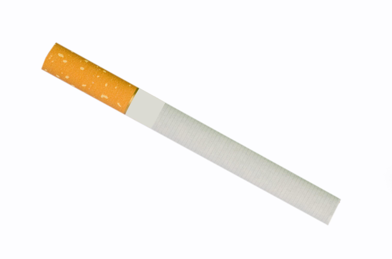 Lit Deux Places Dimensions Génial Cigarette