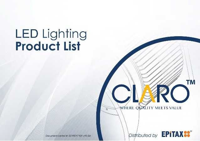 Lit Deux Places Fraîche Product List Claro V19 0d Op Inspirant De Lit 2 Places Led