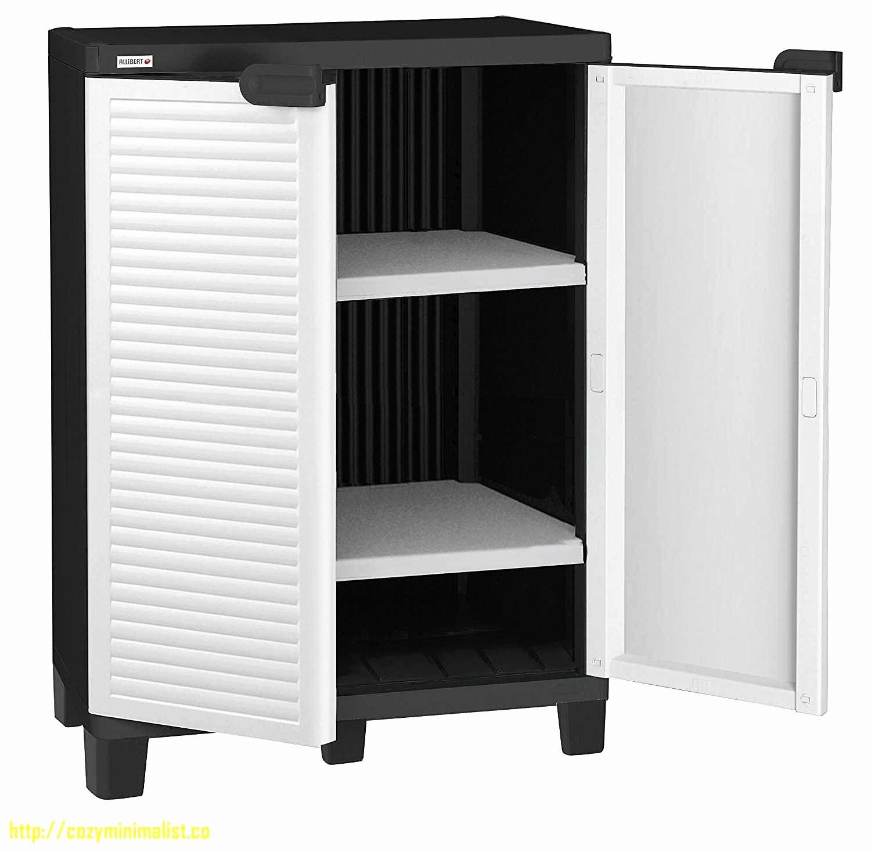 Lit Deux Places Ikea Beau attirant Lit Armoire Pas Cher Conforama Avec Armoire Lit Bureau Lit
