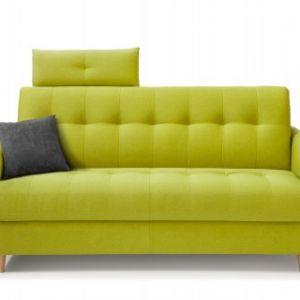 68 Meilleur De Lit Deux Places Ikea Images