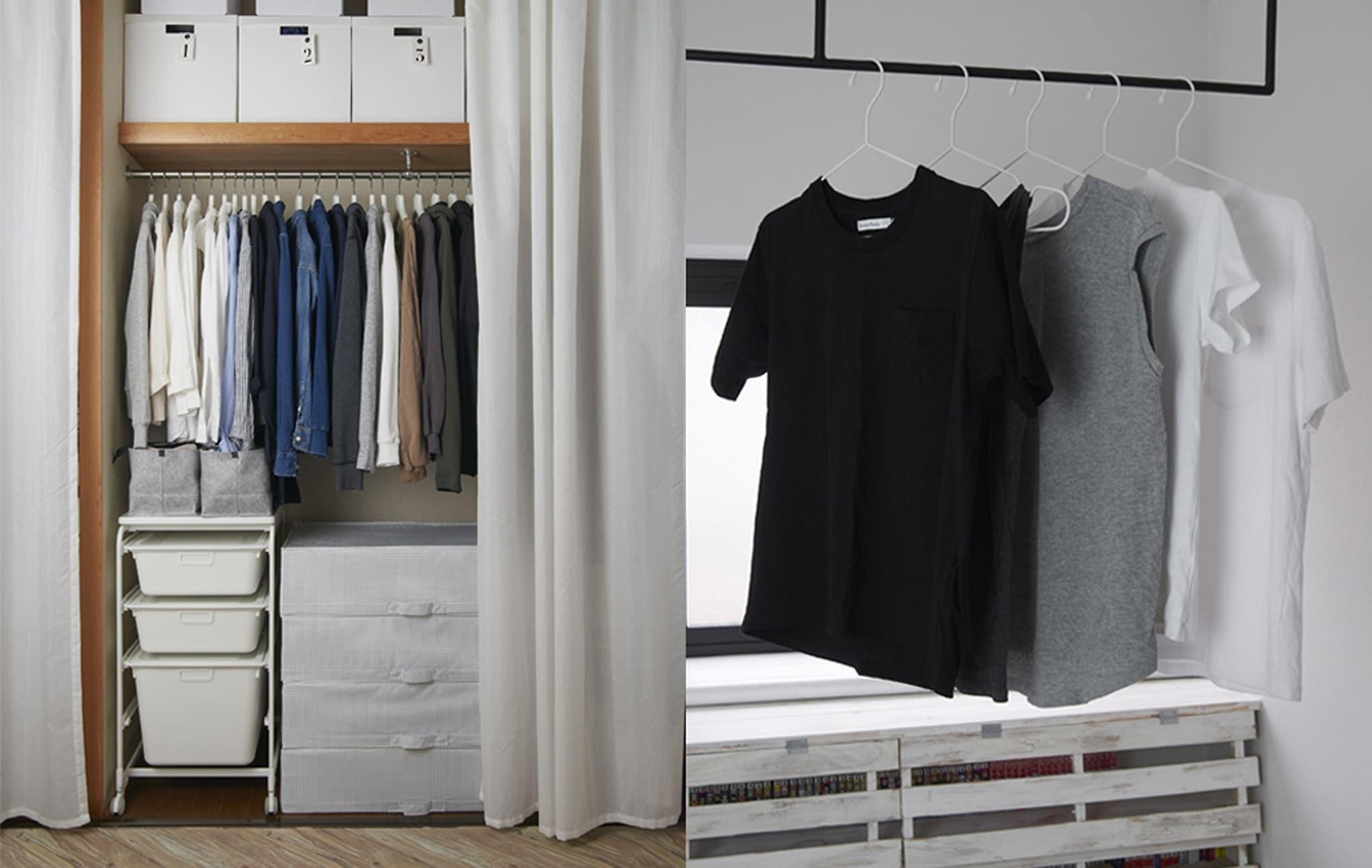 Lit Deux Places Ikea Douce Ideas Ikea