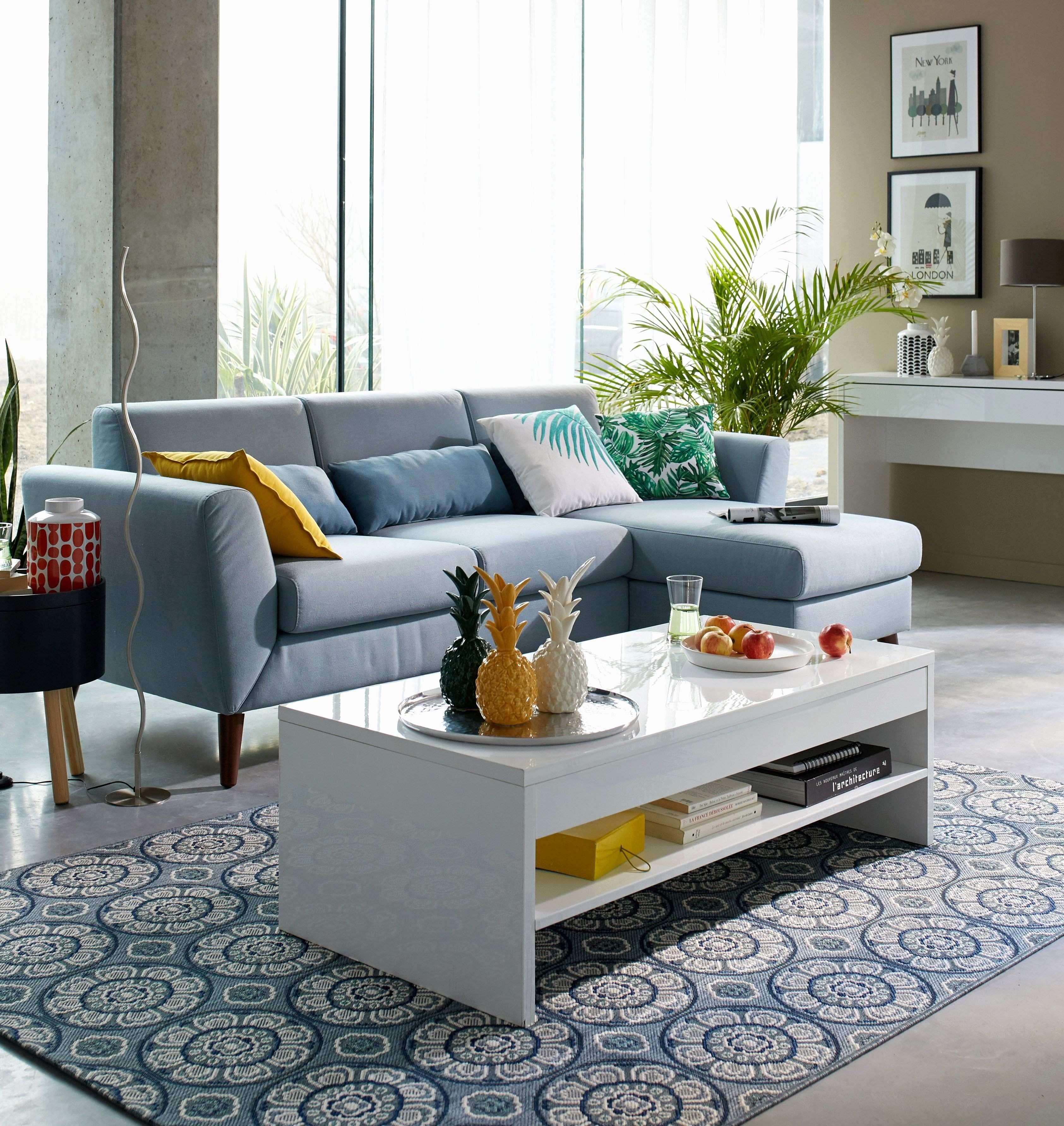 Lit Deux Places Ikea Impressionnant Fauteuil Design Ikea Délicieuse S Fauteuil Lit 2 Places