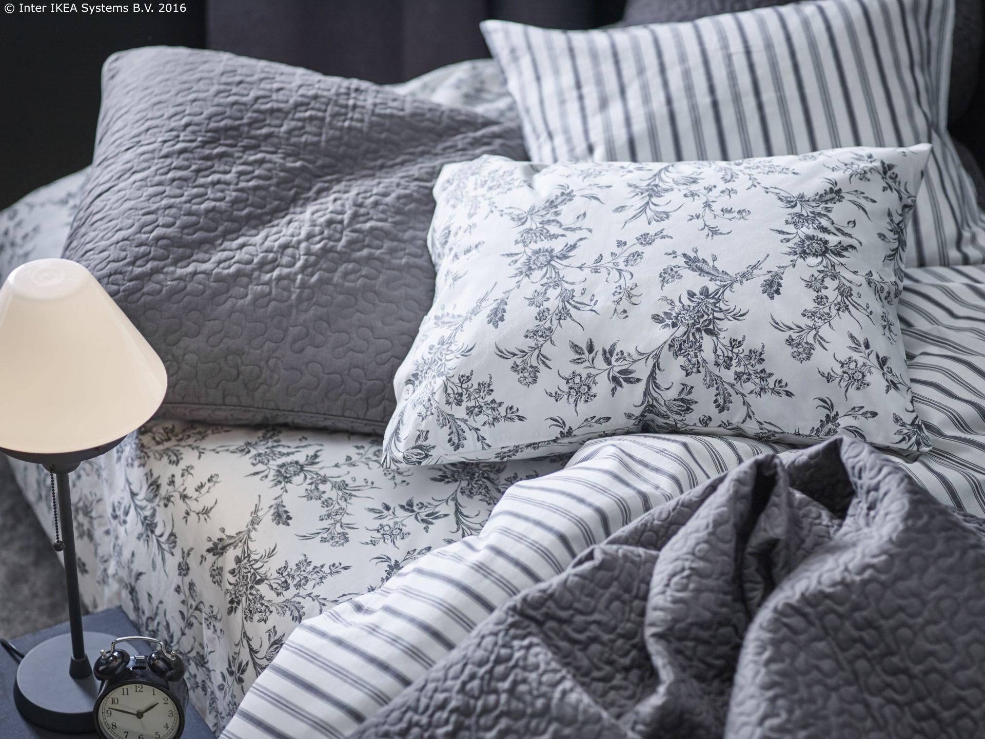 Lit Deux Places Ikea Impressionnant Posebna Ponuda] Ako želiš Promijeniti Izgled Svojeg Kreveta