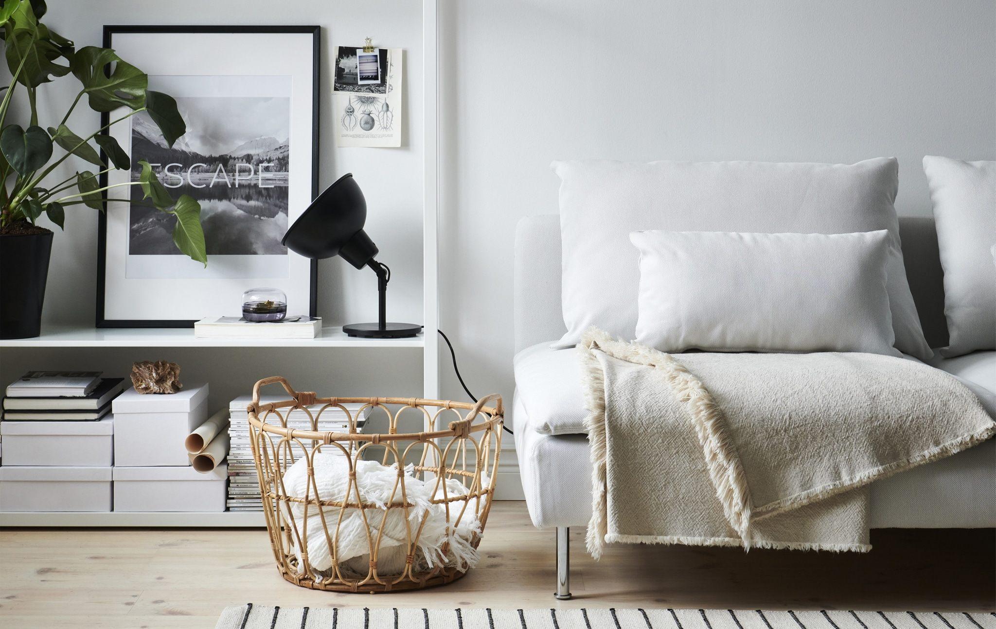 Lit Deux Places Ikea Inspirant Ideas Ikea