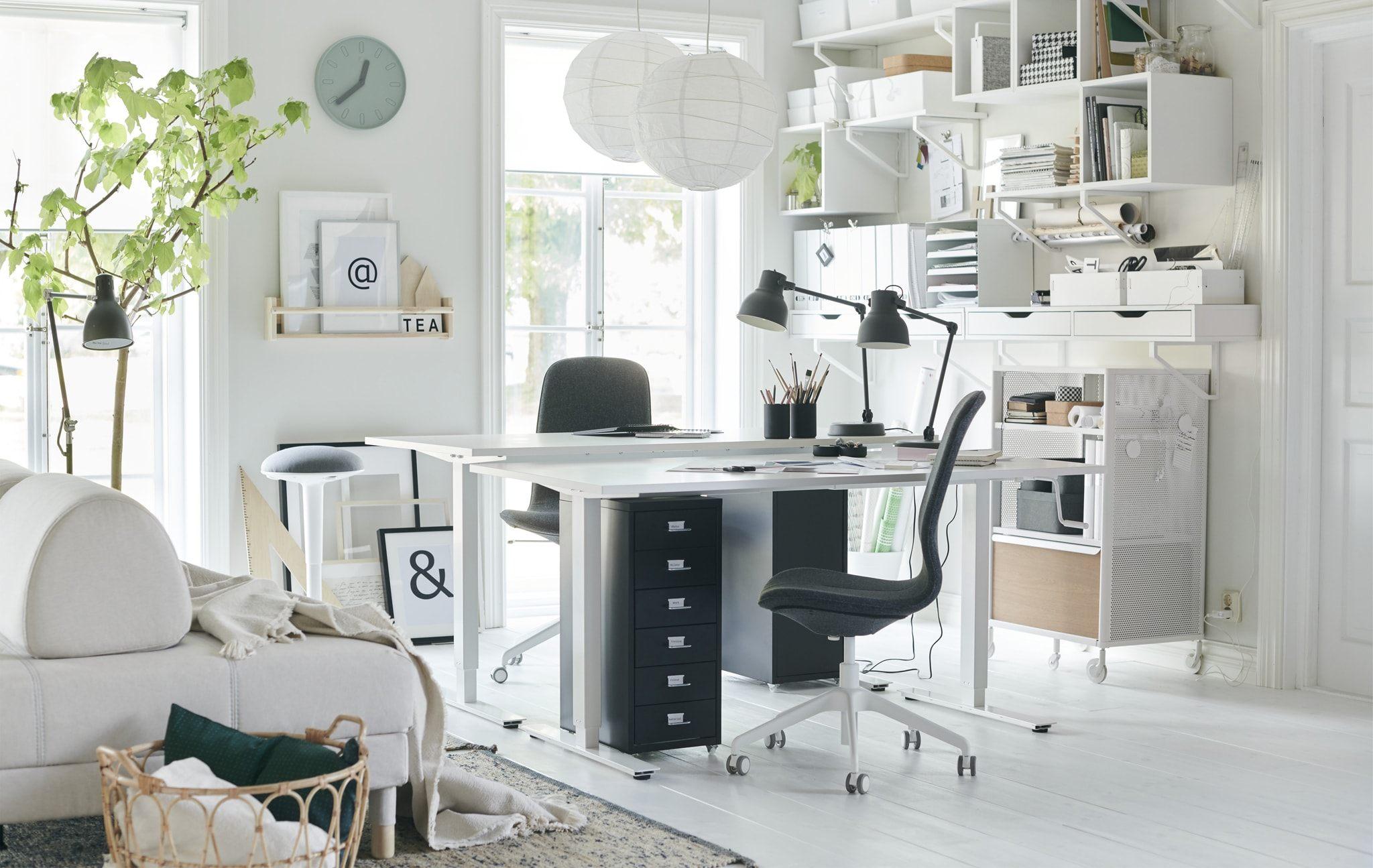 Lit Deux Places Ikea Inspiré Ideas Ikea
