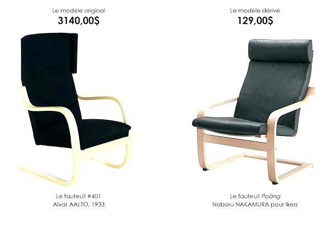 Lit Deux Places Ikea Joli Fauteuil Design Ikea Délicieuse S Fauteuil Lit 2 Places