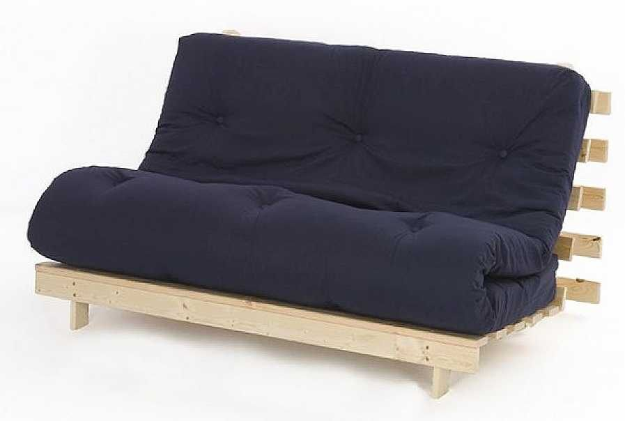 Lit Deux Places Ikea Le Luxe Futon Pas Cher élégant Futon 49 Elegant Futone Ideas Futone 0d Home