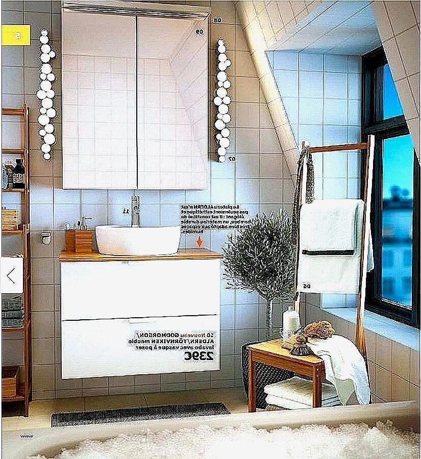 Lit Deux Places Ikea Nouveau Lit A Baldaquin Ikea De Ikea Mattress Sizes Unique 25 Air Mattress