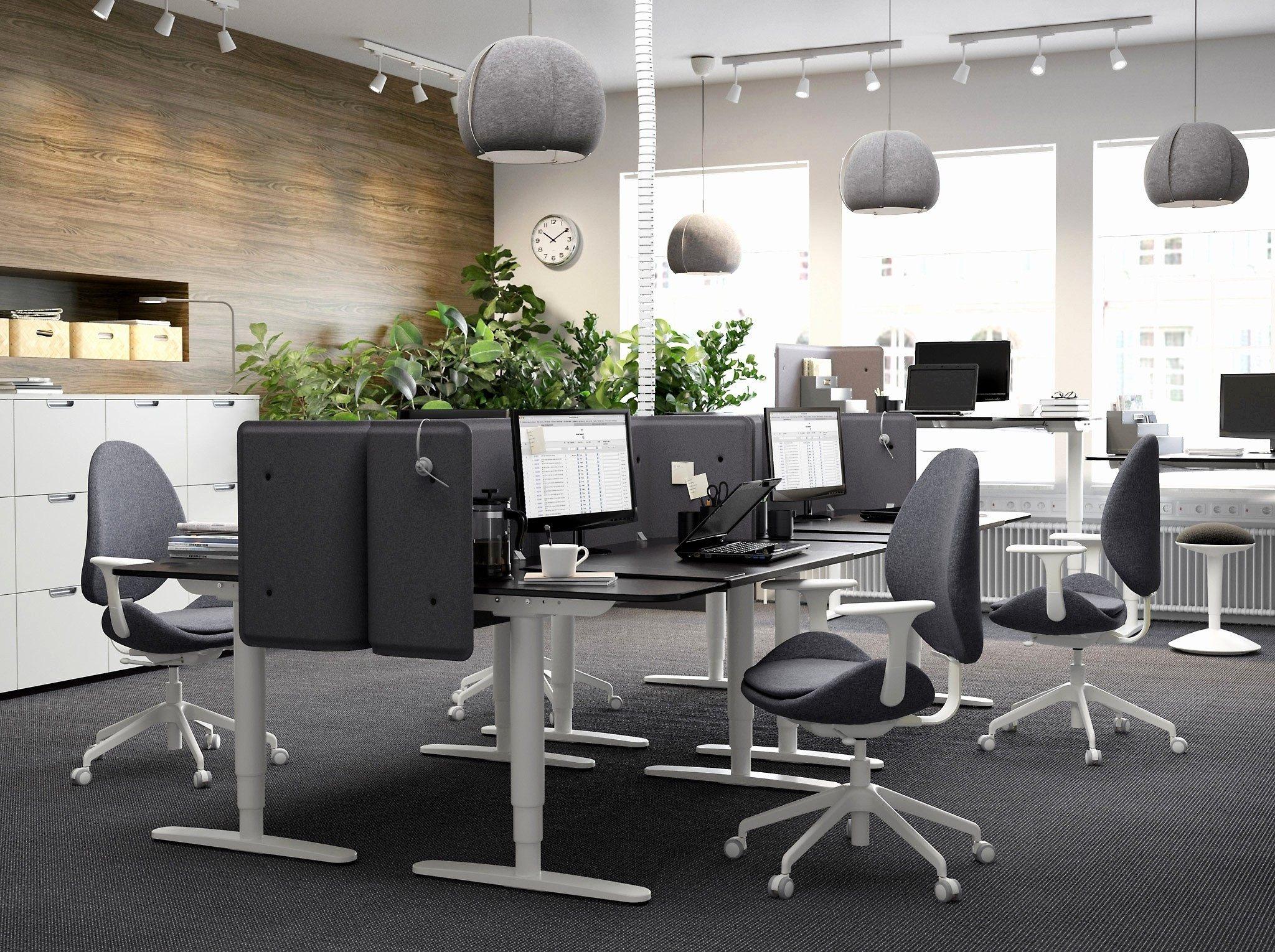 Lit Deux Places Luxe Fauteuil Design Ikea Délicieuse S Fauteuil Lit 2 Places