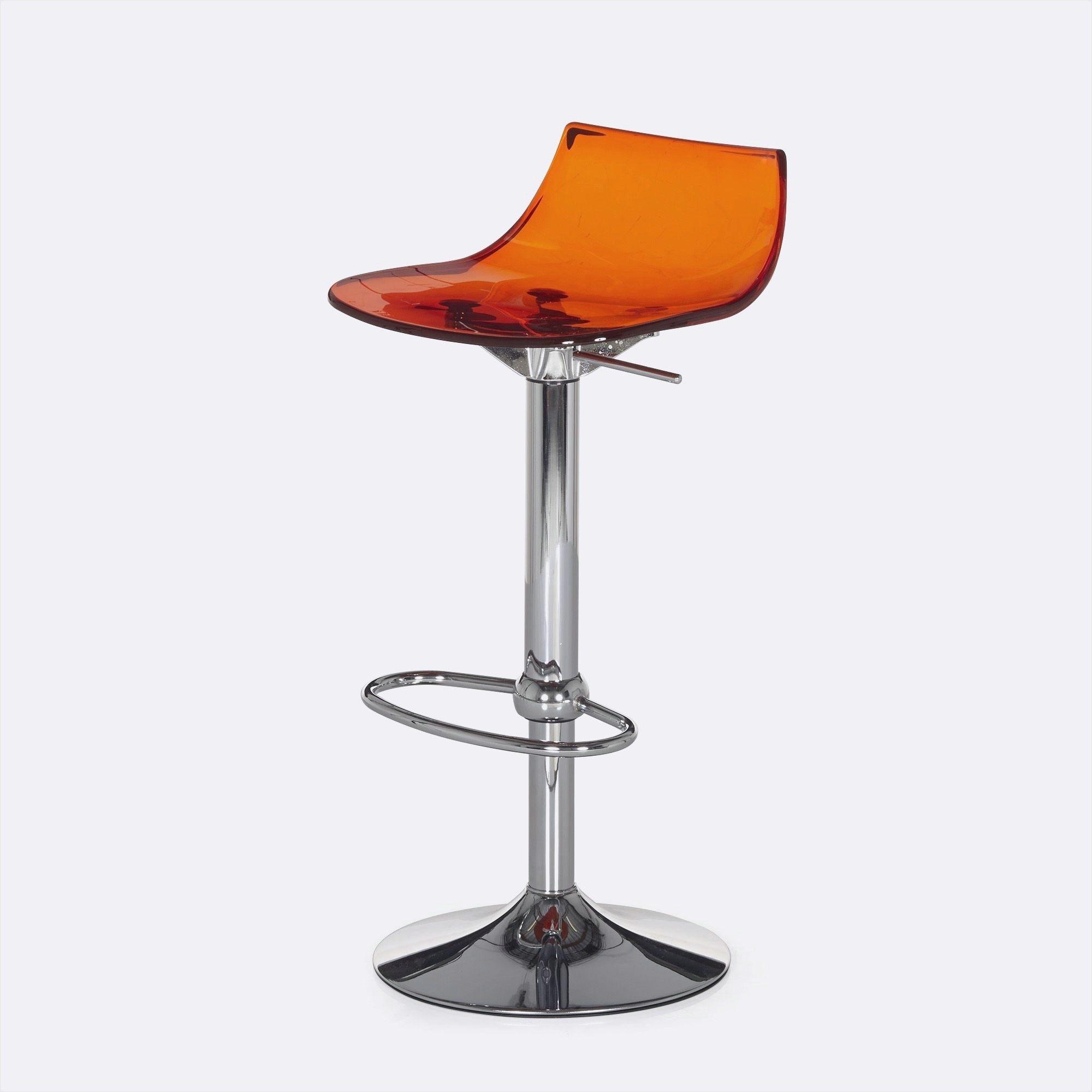 Lit Deux Places Pas Cher Belle Fauteuil Convertible 1 Place Pas Cher Rox– Fauteuil Blanc Ikea