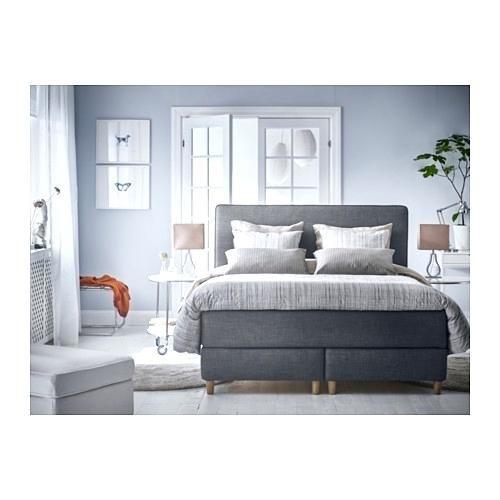 Lit Double 160×200 Charmant Lit Ikea 160—200 topper Spannbettlaken 160a200 Inspirierend Jersey