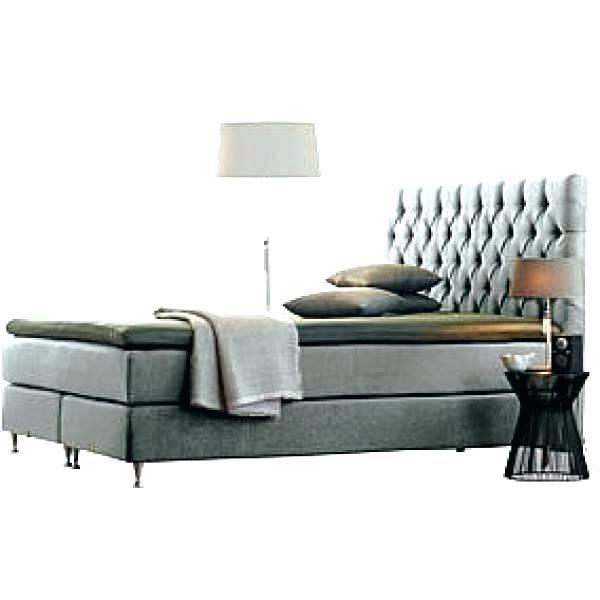 Lit Double 160×200 Fraîche Lit Ikea 160—200 topper Spannbettlaken 160a200 Inspirierend Jersey