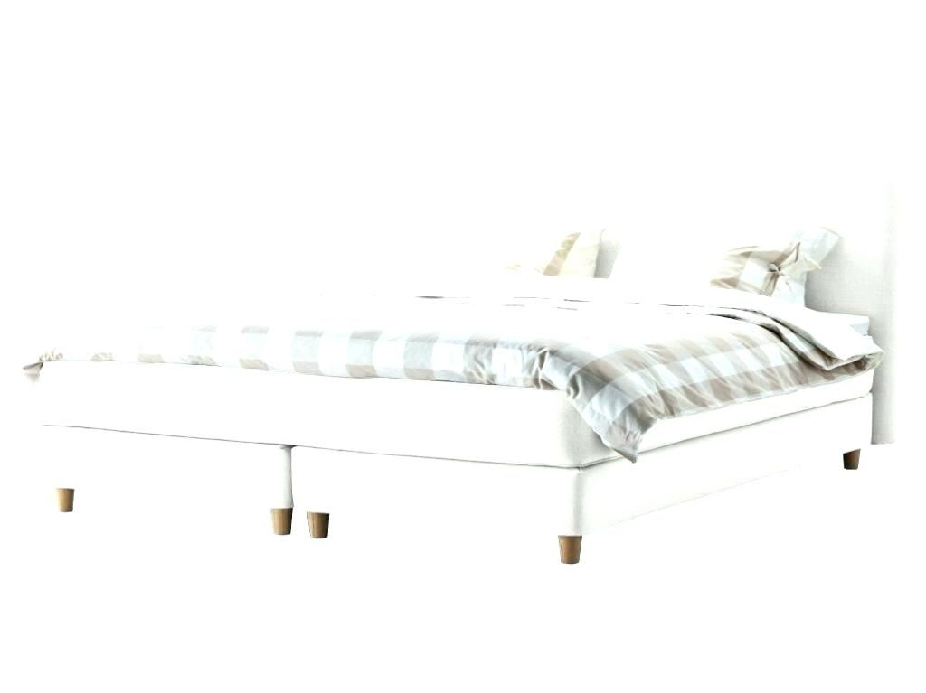 Lit Double 160x200 Frais Lit Ikea 160—200 topper Spannbettlaken 160a200 Inspirierend Jersey