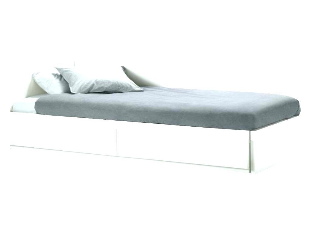 Lit Double 160×200 Génial Lit Ikea 160—200 topper Spannbettlaken 160a200 Inspirierend Jersey