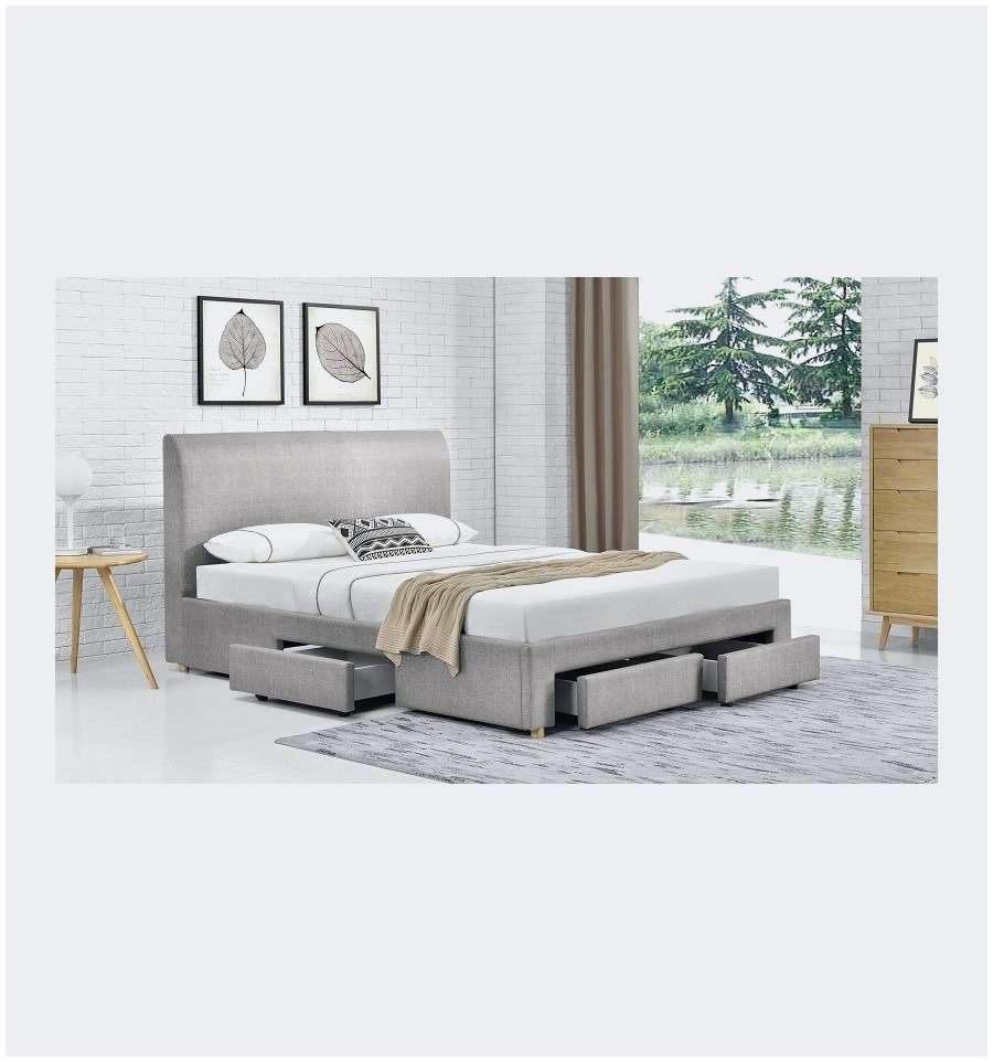 Luxe Lit Chambre Beau Lit Gigogne Design Nouveau Banquette Lit 0d