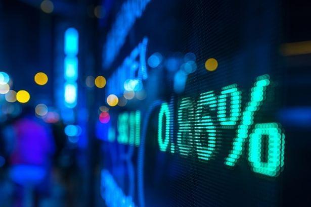 Lit Double Bois Frais Форекс Трейдинг Финансовые Новости Фондовые Рынки и Котировки