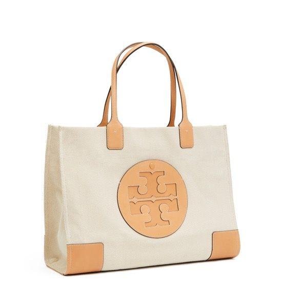 Lit Double Bois Génial Women S Clothing Dresses Designer Shoes Handbags Accessories