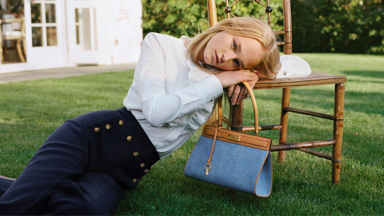 Lit Double Bois Inspirant Women S Clothing Dresses Designer Shoes Handbags Accessories