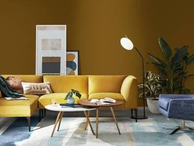 Lit Double Bois Inspiré Steelcase Fice Furniture solutions Education & Healthcare Furniture