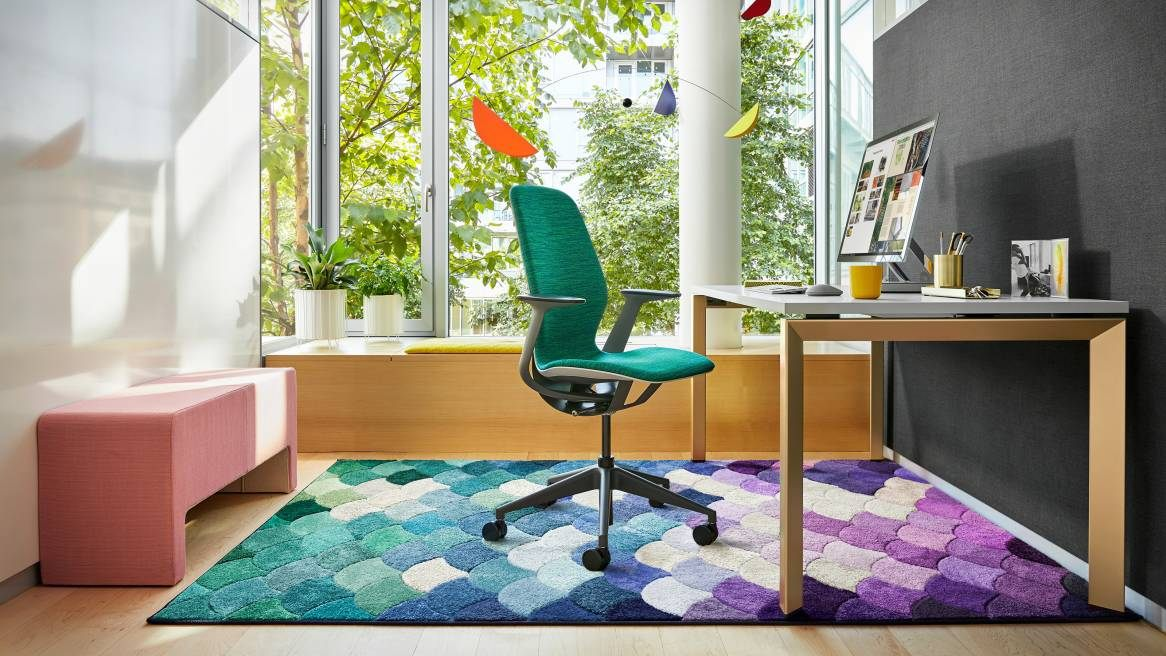 Lit Double Bois Meilleur De Steelcase Fice Furniture solutions Education & Healthcare Furniture