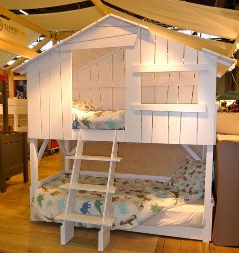 Lit Double Enfant Impressionnant Lit Cabane Adulte Nouveau Lit Enfant Carrefour Rehausseur Chaise