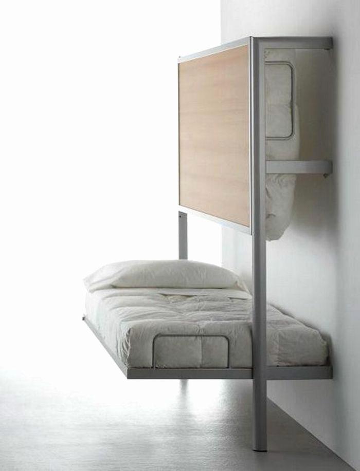 Lit Double Escamotable Ikea Agréable Armoire Lit Escamotable Avec Canape Nouveau Lit Double Escamotable