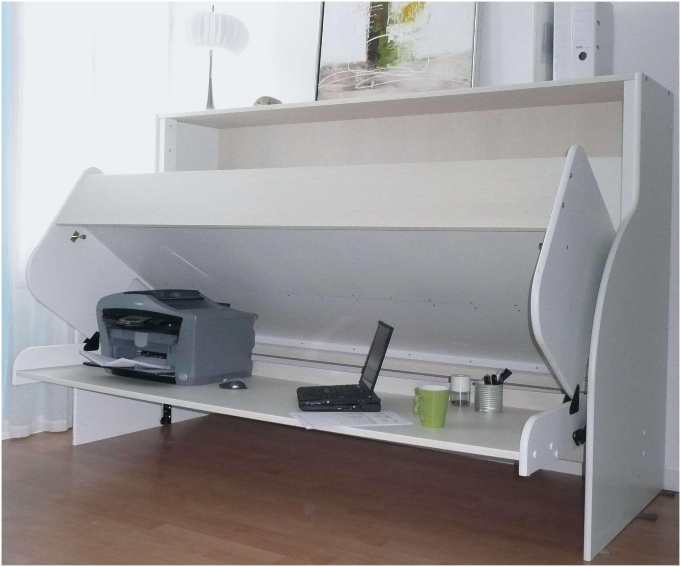 Lit Double Escamotable Ikea Agréable Frais Lit Bureau Escamotable Bureau Retractable Bureau Encastrable