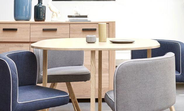 Lit Double Escamotable Ikea Agréable Résultat Supérieur Armoire Lit Beau Armoire Lit Escamotable Ikea
